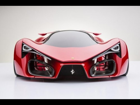 new top 10 fastest cars 2017 fastest cars in the world future cars universal ent ukbr