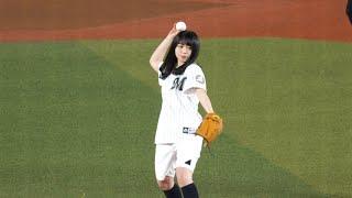 小林由依メンバーが憧れているスタイルNo.1に♥ ご視聴、評価、コメント...
