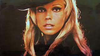 Nancy Sinatra - This Town (1967)