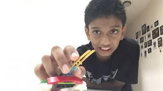 Lego Kid - Episode 2