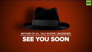 George Galloway - The Mother Of All Talkshows - Episode 31