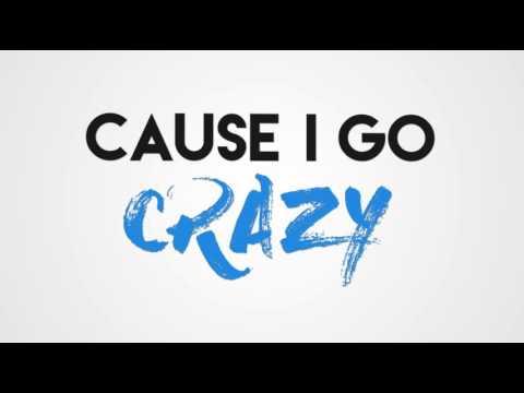 Peter Antal - I Go Crazy