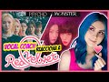 RED VELVET (Psycho y Monster) | VOCAL COACH REACCIONA | Gret Rocha