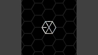 Youtube: Two Moons (Chinese Ver.) (feat. Key Of SHINee) / EXO-M