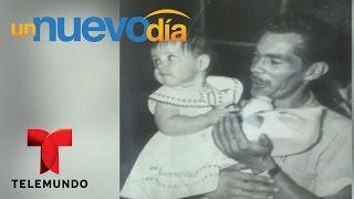 Los hijos de Don Ramón defienden la memoria de su padre   Un Nuevo Día   Telemundo