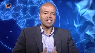 What is the Value of African Football? - The Business