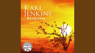 Provided to YouTube by Universal Music Group Jenkins: In These Stones Horizons Sing - IV. In These Stones Horizons Sing · Karl Jenkins · Adiemus ...