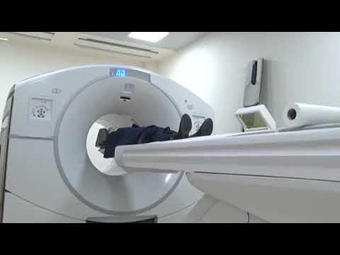 Проф  д р Асен Дудов   При битката с рака все по  разпространена става терапията с лекарства