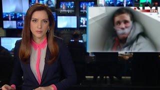 Международные новости RTVi с Екатериной Котрикадзе — 5 января 2017 года