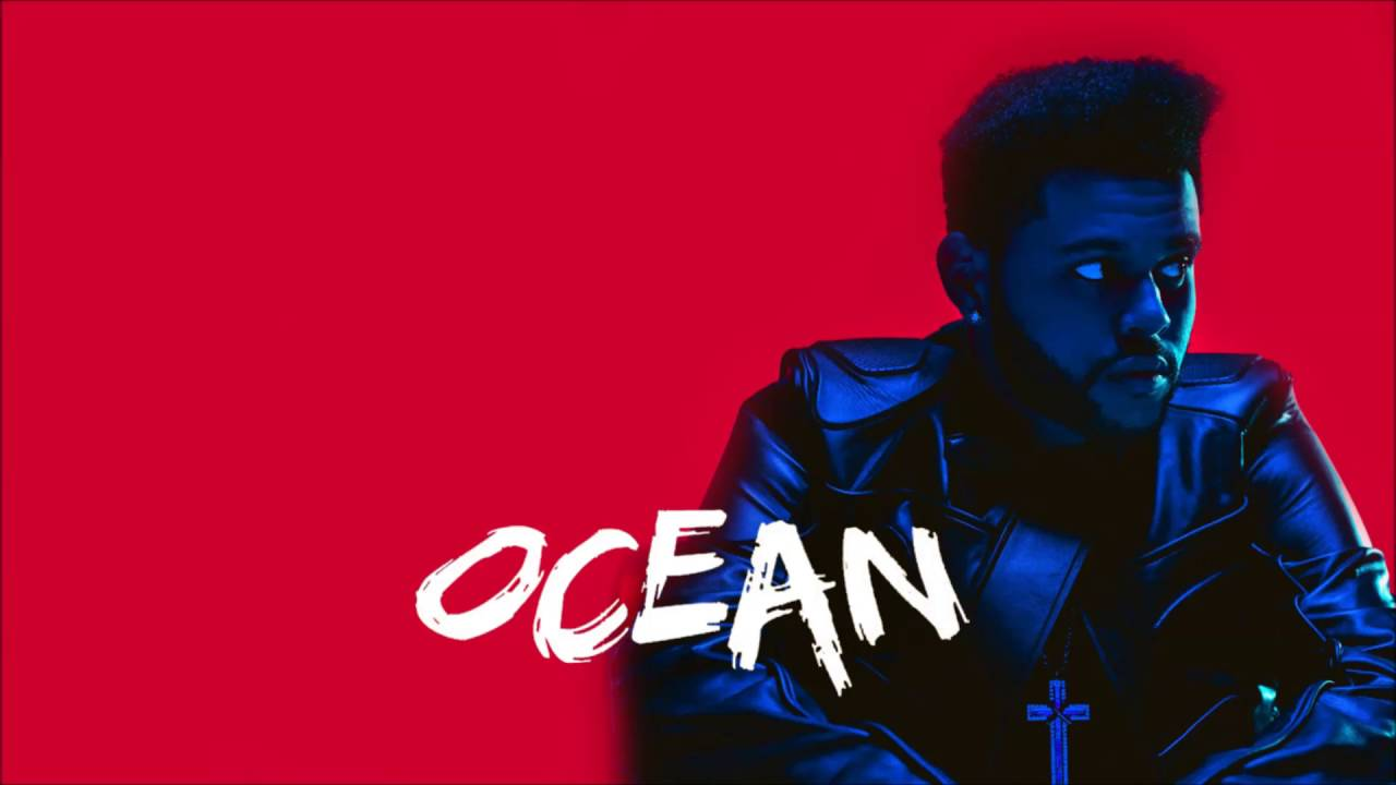 "The Weeknd - ""Starboy (ft. Daft Punk)"" Type Beat - YouTube"