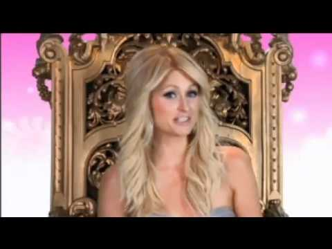 Paris Hilton's Dubai BFF102 part 1 芭黎丝的迪拜好友102第一部分