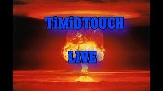 LIVE-- 3.46 K/D-N-TDM-DE-ATS☢️ TODAY 2☢️ -- SUB NOW