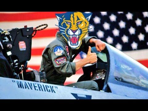 Screw The Refs: Florida Panthers 4 Winnipeg Jets 2
