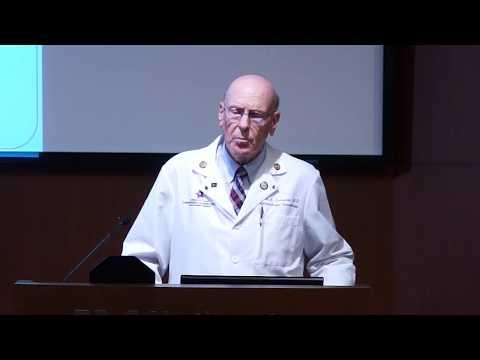 Poliklinika Harni - Gestacijska trofoblastična bolest