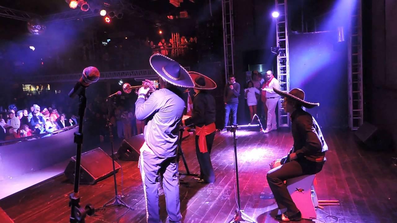 Bolsa De Festa Em Porto Alegre : Mexicanos m?sicos em porto alegre mariachis festa