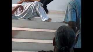 Mere Angne Mein- Lawaaris - Amitabh Bachan - Wedding Reception