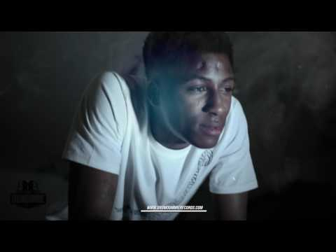 NBA Youngboy x Jaqueese Type Beat 2017 - Down for me (Prod. By: @Kingdrumdummie x @Trvpswvvy))