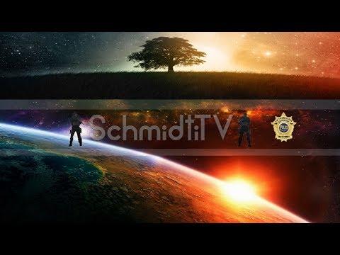 Altis Life | DieFreimaurer | Altis Shipping Agency im Einsatz #1