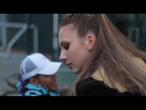 Wiktoria Tracz - Beat Is Off [Official Video]