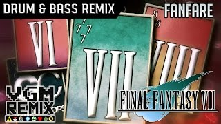 free mp3 songs download - Final fantasy vii victory fanfare