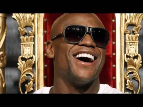 d334fc16b8b Floyd Mayweather Drops 400 Stacks On 5 Hermes Bags! - YouTube