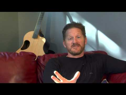 Tim Hawkins personal message for Alaska