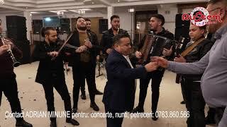 Adrian Minune si Formatia Pamantului - Copilasii mei sunt mai presus decat oricine (Live 2 ...