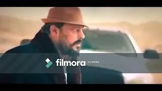 مشاهدة فيلم كازابلانكا 2019 كامل   بطولة أميرر كرارة   مترجم