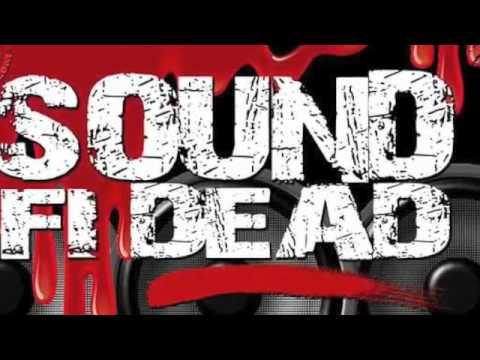 Boom wa diss Guerrilla Takeover remix video