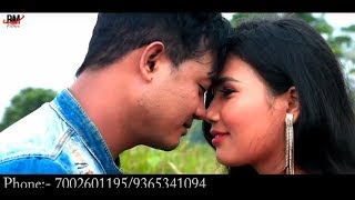 Gambar cover Be gwsw be gwrbw HALFBRAIN Bodo comedy movie official video song