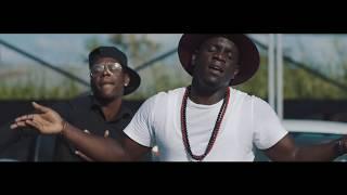 Sekem - Jani x  Lodilikie x Awanja  (Official Video)