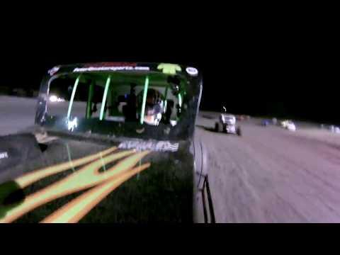 85 Speedway Nat's 2016x5