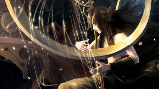 Thomas Bergersen & Merethe Soltvedt - The Hero In Your Heart (Epic Emotional)
