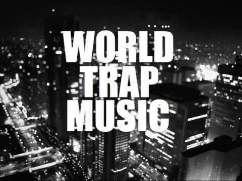 Three 6 Mafia  Stay Fly Protohype RemixWorldTrapMusic
