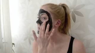 Acne Killer mask Thumbnail