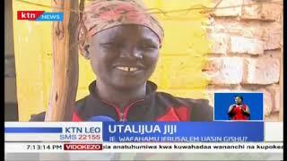 Je, wafahamu mji wa Jerusalem ilioko Eldoret, Uasin Gishu | Utalijua Jiji