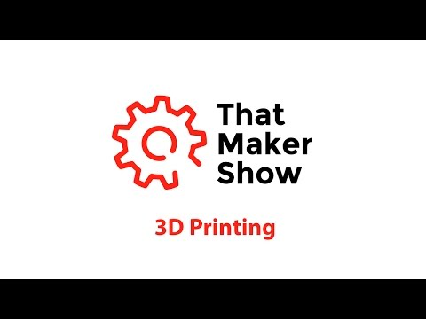 What I Wish I Knew Before Buying a 3D Printer - By