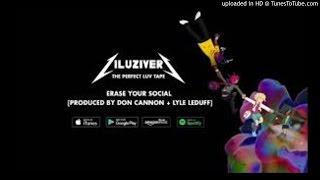 Lil Uzi Vert Erase Your Social [Produced By Don Cannon Lyle LeDuff]