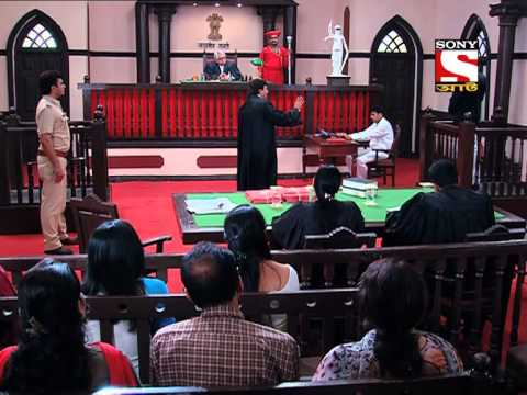 Download Adaalat - Bengali - Episode 227 - Dock E KD