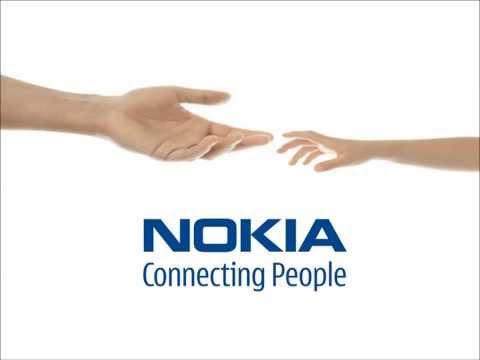 Original Nokia Ringtone
