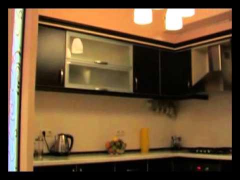 Продажа одна комнатная квартира - Ереван - Комитас