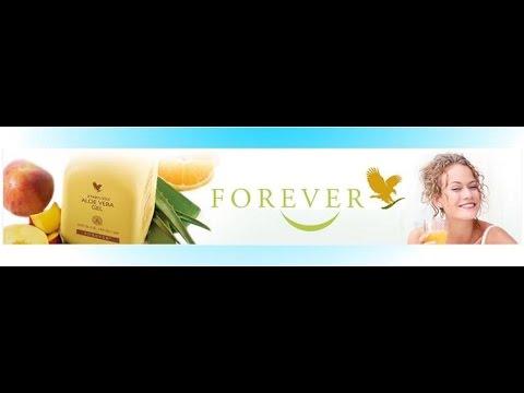 415a80983 CATALOGO DE PRODUCTOS FOREVER LIVING ARGENTINA - YouTube