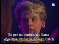 C C Catch Don T Wait Too Long A Tope Spain mp3