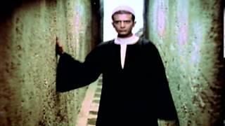 The Mummy Trailer 1969    إعلان فيلم المومياء  1969