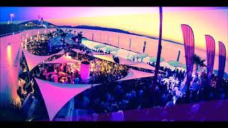 HED KANDI BALEARICA CAFE VOL.11 by DJ ALEX CUDEYO