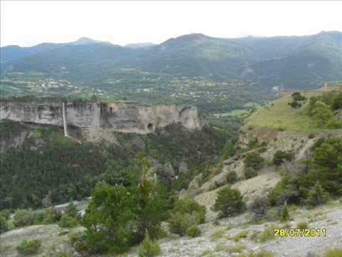 EYGLIERS & MONT DAUPHIN, HAUTES ALPES, FRANCE (2 of 4)