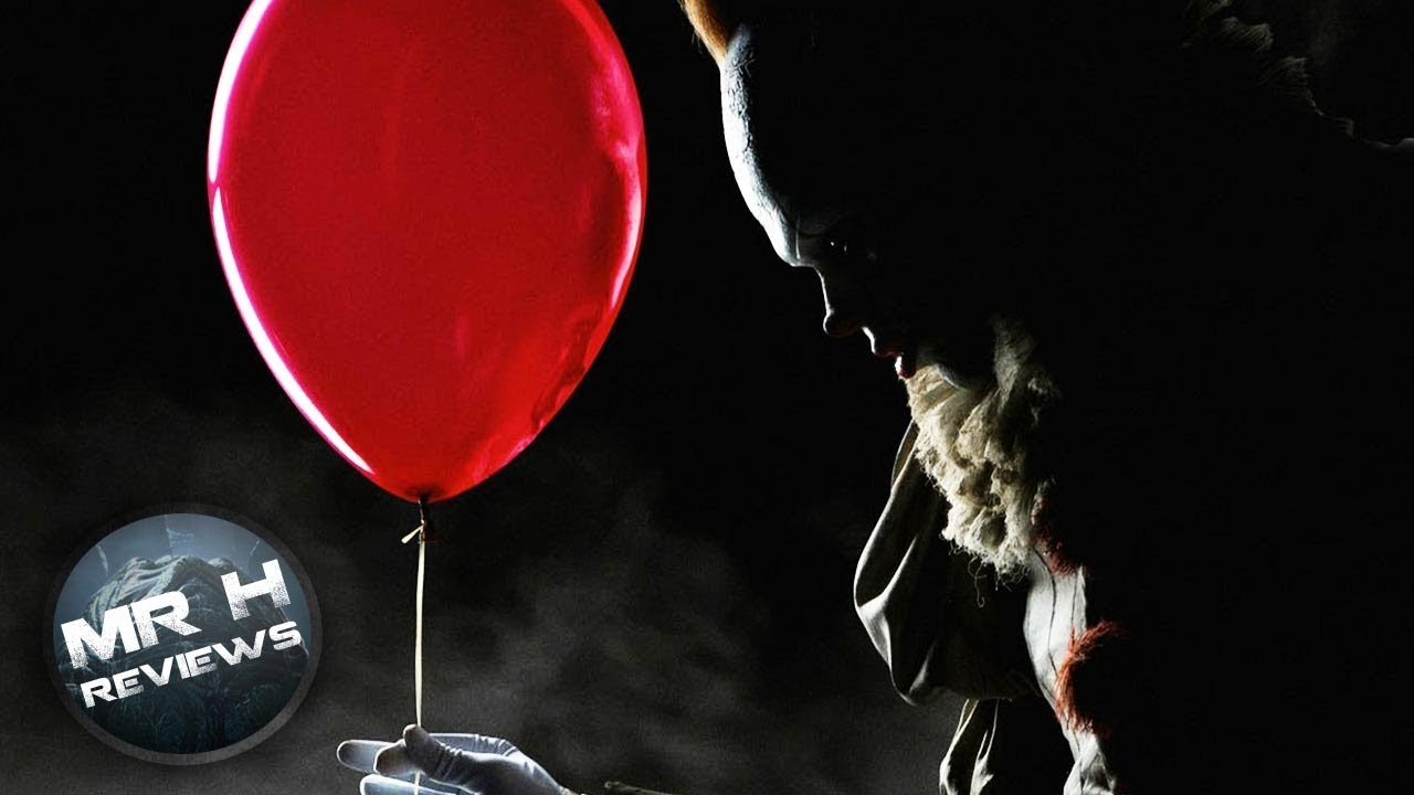 IT Deleted Scene Pennywise Eats Baby - Details