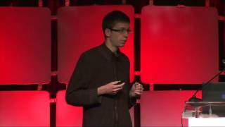 New Directions for Spark in 2015- Matei Zaharia (Databricks)