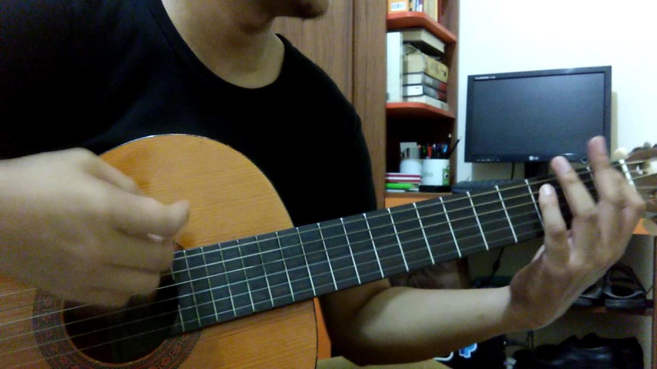 the sigit black amplifire acoustic