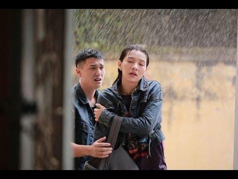 Chạy Trốn Thanh Xuân Tập 24